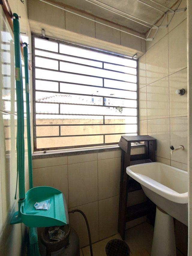 Apartamento à venda com 1 dormitórios em Cidade baixa, Porto alegre cod:170505 - Foto 7