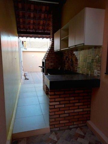 Casa em Parnaíba, bairro Dirceu Arcoverde - Foto 7