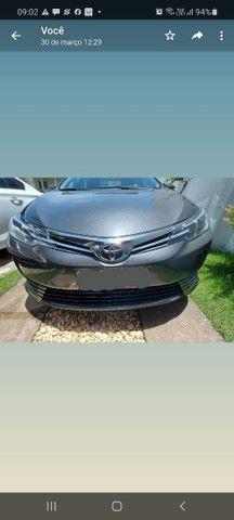 Corolla Gli UPER ,  Mod 2019 . $  90.900,00 - Foto 2