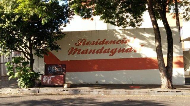 Apartamento em Zona III - Umuarama