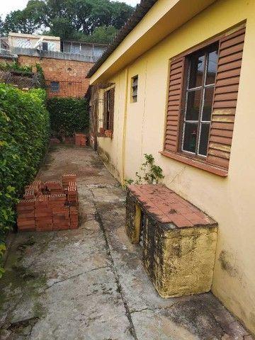 Casa à venda com 5 dormitórios em Santo antônio, Porto alegre cod:169610 - Foto 20