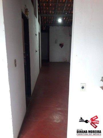 Casa à venda em Paracuru - Coréia, com 4 quartos (6x23,50) - Foto 19