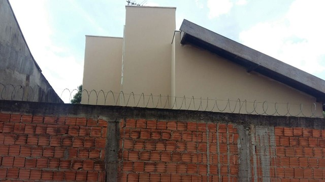 Casa Oliveira 1 - Foto 4
