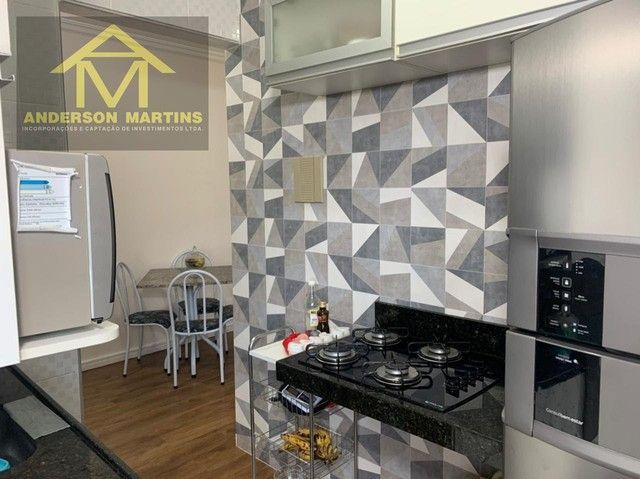 Apartamento em Jockey de Itaparica - Vila Velha, ES - Foto 10