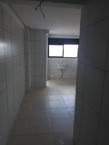 Apartamento Jacarecida - 4 suítes - Foto 8
