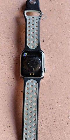 Relógio Iwo26  - Foto 2