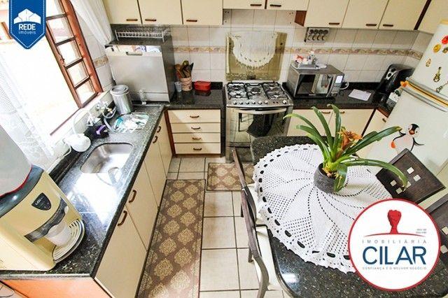 Casa para alugar com 4 dormitórios em Augusta, Curitiba cod:07541.001 - Foto 20