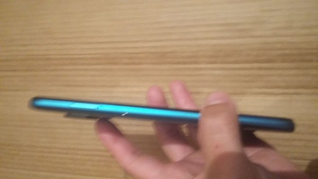 Xiaomi Redimi Note 9S - Foto 4