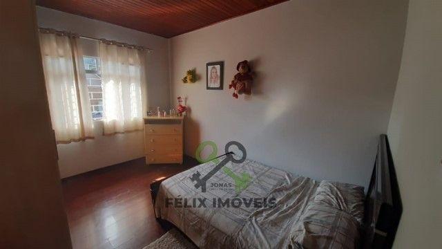 Felix Imóveis  Casa no Cruzeiro - Foto 5