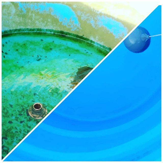 Piscineiro limpeza piscina  - Foto 5
