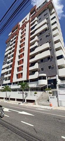 Apartamento para alugar com 3 dormitórios em Estados, Joao pessoa cod:L2215