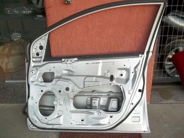 Porta Dianteira Direita Nissan Sentra 2007.2012 - Foto 5