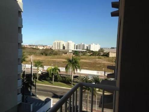 BORGES VENDE - LINDO Apartamento em Colina de Laranjeiras 3 quartos - Foto 4