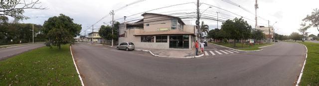 Ponto comercial com restaurante em funcionamento em Cidade Continental, 280 m² - Foto 20