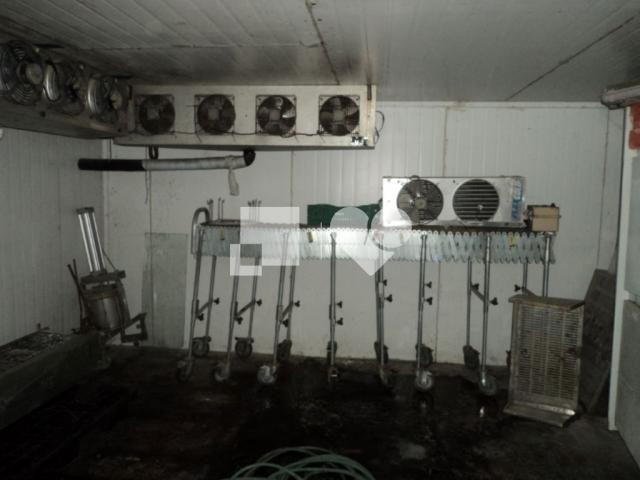 Escritório à venda em Distrito industrial, Cachoeirinha cod:289845 - Foto 12
