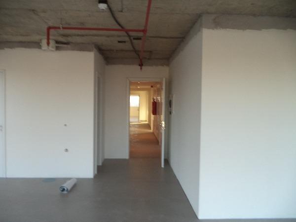 Escritório para alugar em São joão, Porto alegre cod:CT1886 - Foto 6