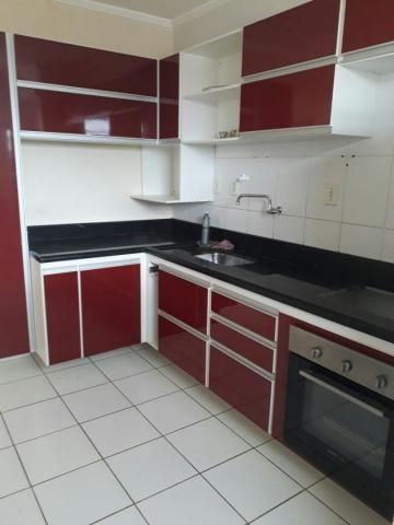 Apartamento, Vila Verde, Teixeira de Freitas-BA