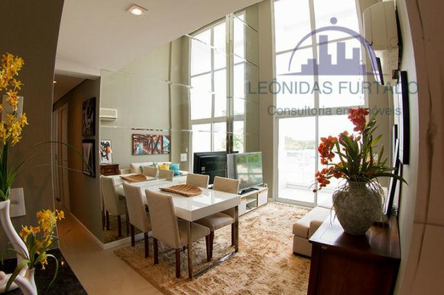 Summer Park Apartamento Guararapes - Foto 7