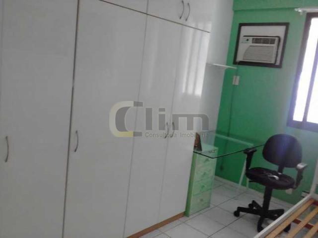 Apartamento à venda com 5 dormitórios em Freguesia, Rio de janeiro cod:CJ7886 - Foto 8