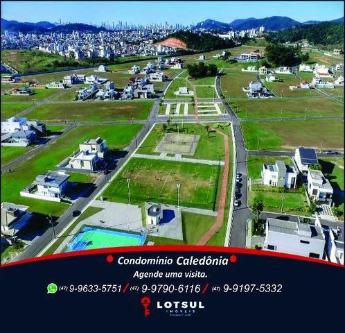 Lote condomínio em Camboriú Ref. 002 - Foto 4