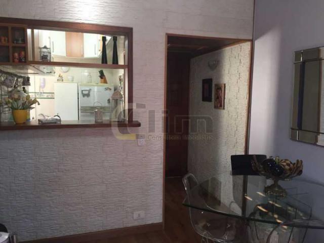 Apartamento à venda com 2 dormitórios em Freguesia, Rio de janeiro cod:CJ22500