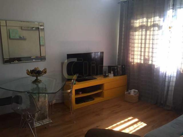 Apartamento à venda com 2 dormitórios em Freguesia, Rio de janeiro cod:CJ22500 - Foto 2