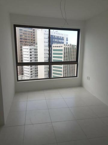 OZ. Apartamento para locacao em Boa Viagem - Foto 6