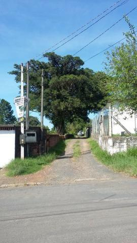 Terreno Exclusivo no Berto Círio, Nova Santa Rita - Foto 5