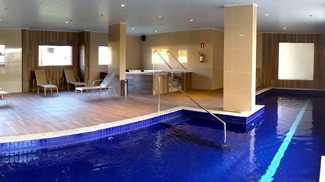 Fração Royal Star Resort abaixo do preço!!! - Foto 9