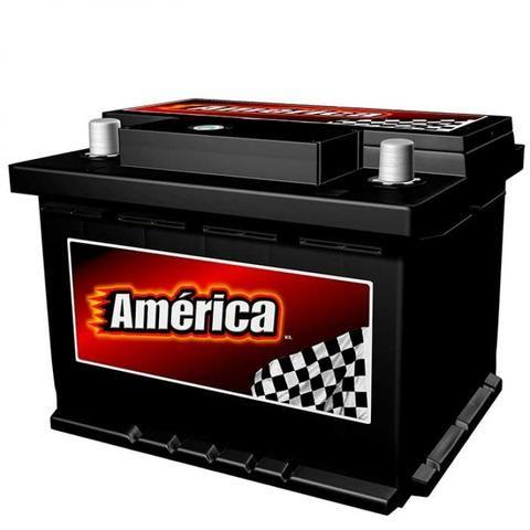 Bateria automotiva (Heliar,Moura,América,strada,Mg3) - Foto 3