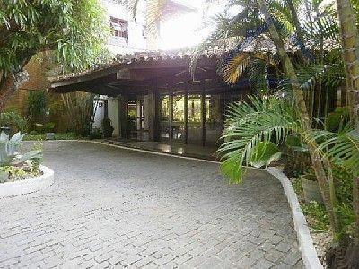 Apartamento para Venda em Vera Cruz, Gamboa, 1 dormitório, 1 suíte, 2 banheiros, 3 vagas - Foto 10