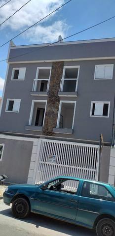Apartamento sem condomínio - Foto 3