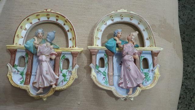 Porcelana - Foto 3