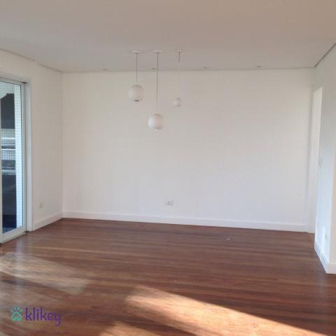 Apartamento para alugar com 5 dormitórios em Indianópolis, São paulo cod:12790 - Foto 11