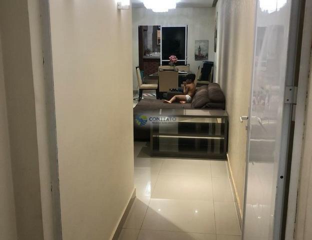 Casa térrea 3 quartos sendo 1 suíte, ampliada - Foto 16