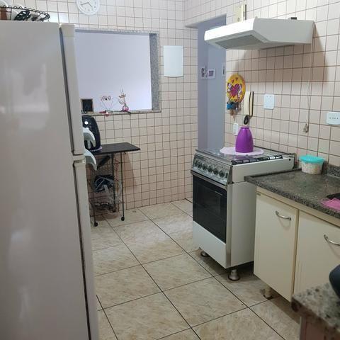 Apartamento Enseada - Foto 9