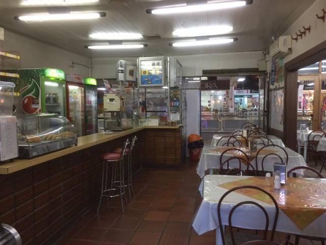 Restaurante e Lancheria Centro Canoas - Foto 7