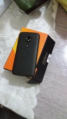 Celular moto E - Foto 2