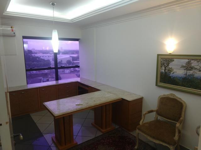 Sala Com.Mobiliada Centro empresarial Cuiabá - Foto 16