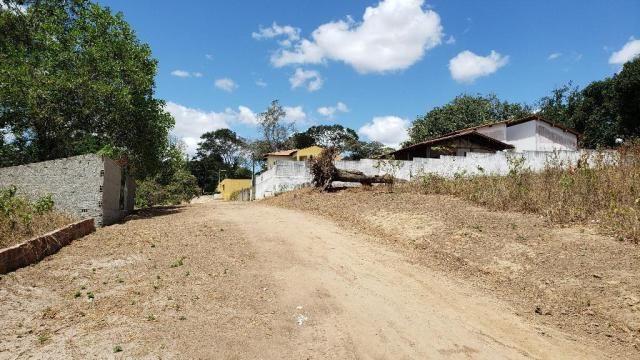 Terreno à venda em Novo, Carpina cod:TE09W - Foto 13