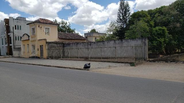 Terreno à venda em Novo, Carpina cod:TE09W - Foto 2