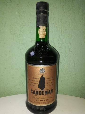 Whisky vinho e champagne a mais de 15 anos guardados - Foto 4