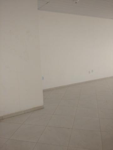 Sala / escritório / loja a menos de 30 m da Av. Getúlio vargas - Foto 2