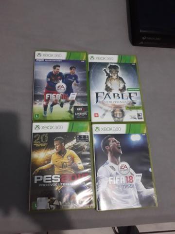 Xbox 360 Travado Super Slim - Foto 2