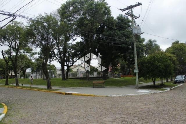 Casa de condomínio à venda com 3 dormitórios em Cristal, Porto alegre cod:9915452 - Foto 14