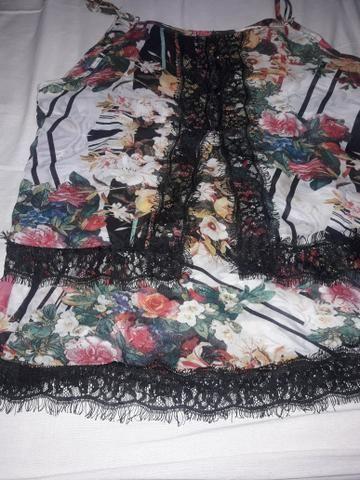 Calça e blusa - Foto 2