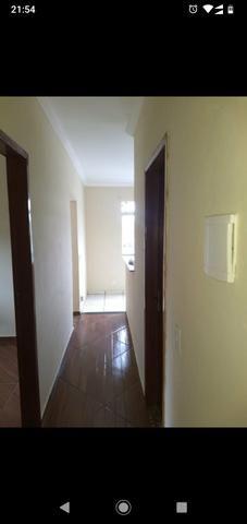 Vendo Casa Em Ótima Localização - Foto 3