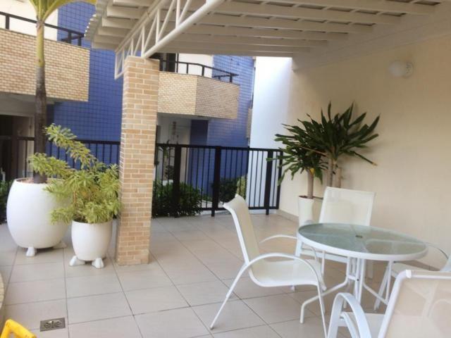Casa de condomínio à venda com 3 dormitórios em Armação, Salvador cod:CA00007 - Foto 5