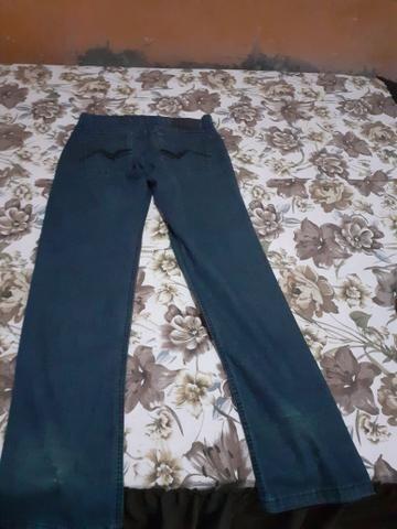 Calças masculinas - Foto 5
