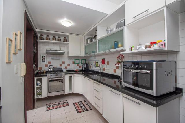 Casa de condomínio à venda com 3 dormitórios em Tristeza, Porto alegre cod:7858 - Foto 9